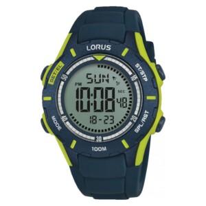Lorus Sports R2365MX9