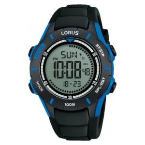 Lorus Sports R2363MX9