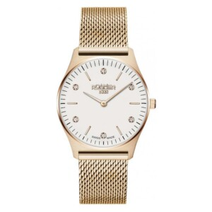 Roamer Elements Crystal Ladies 650815491590