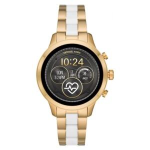 Michael Kors Access Smartwatch Runway MKT5057