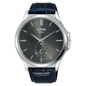 Lorus Classic RN431AX9