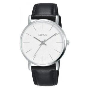 Lorus Classic RG239PX9