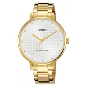 Lorus Fashion RG268PX9