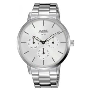 Lorus Fashion RP615DX9