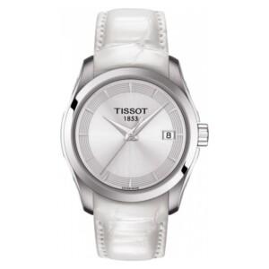 Tissot COUTURIER T0352101603100