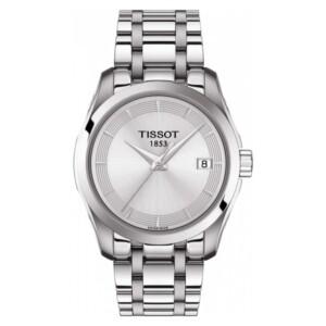 Tissot COUTURIER T0352101103100
