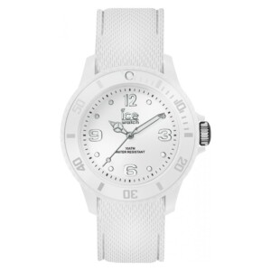Ice Watch Ice Sixty Nine 014581