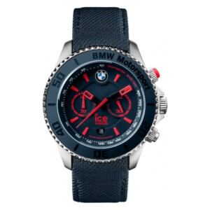 Ice Watch BMW Motorsport 001126