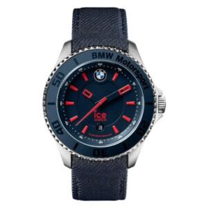 Ice Watch BMW Motorsport 001114