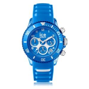 Ice Watch Ice Aqua 012735