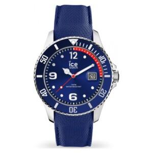 Ice Watch Ice Steel 015770