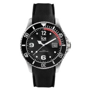 Ice Watch Ice Steel 015773