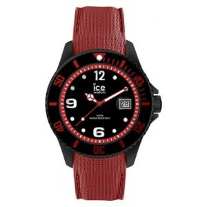 Ice Watch Ice Steel 015782