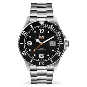 Ice Watch Ice Steel 016031