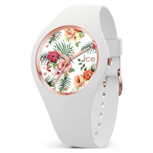Ice Watch Ice Flower 016661