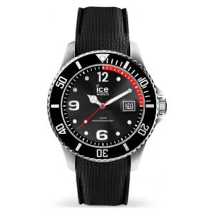 Ice Watch Ice Steel 016030