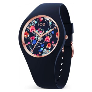 Ice Watch Ice Flower 016664