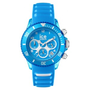 Ice Watch Ice Aqua 012736