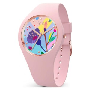 Ice Watch Ice Flower 016654