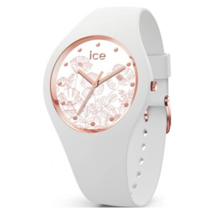 Ice Watch Ice Flower 016669