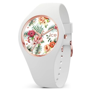 Ice Watch Ice Flower 016672