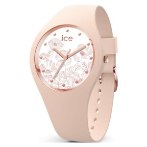 Ice Watch Ice Flower 016670