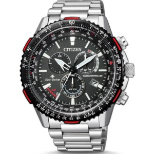 Citizen PROMASTER CB500157E