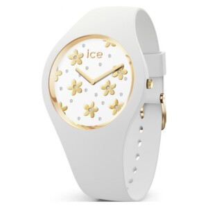 Ice Watch Ice Flower 016667