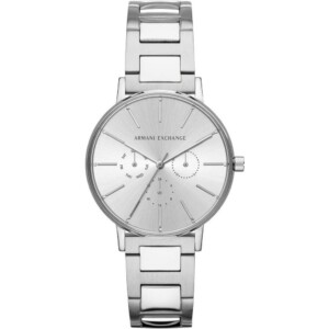 Armani Exchange Damskie AX5551