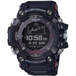G-shock Rangeman GPRB10001