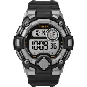 Timex Męskie TW5M27700