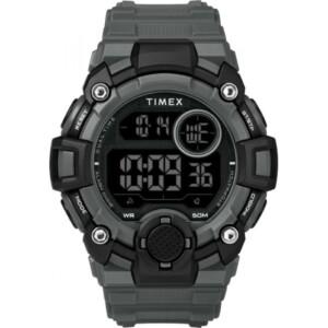 Timex Męskie TW5M27500