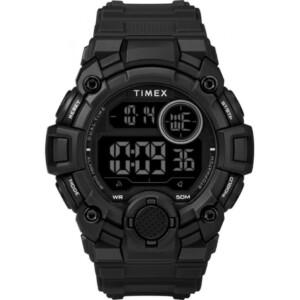 Timex Męskie TW5M27400