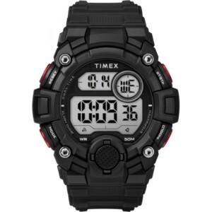 Timex Męskie TW5M27600