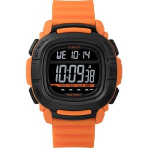 Timex Command TW5M26500
