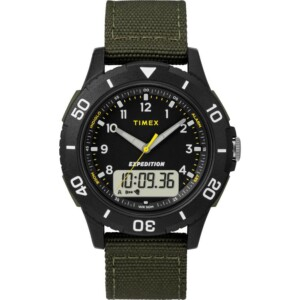 Timex Expedition TW4B16600