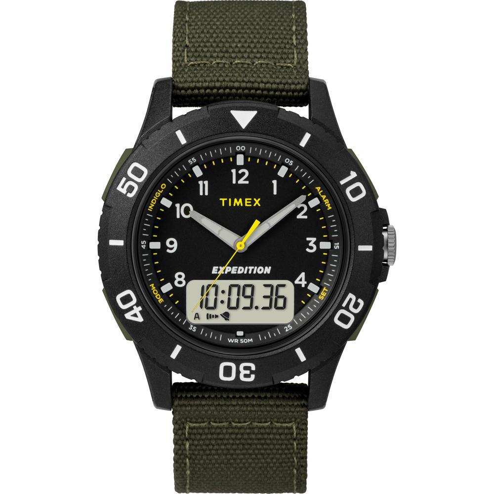 Timex Expedition TW4B16600 1