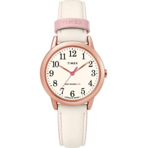 Timex Easy Reader TW2T53900