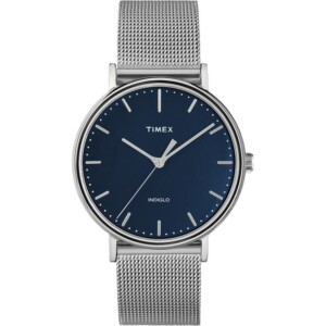 Timex Fairfield TW2T37000