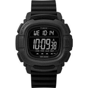 Timex Command TW5M26100
