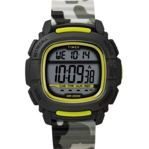 Timex Expedition TW5M26600