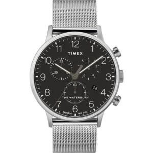 Timex Waterbury TW2T36600