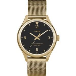Timex Waterbury TW2T36400