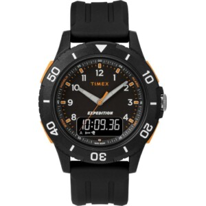 Timex Expedition TW4B16700