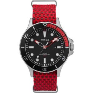 Timex Allied TW2T30300