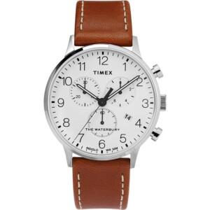 Timex Waterbury TW2T28000