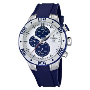 Festina Sport Chronograph F166671