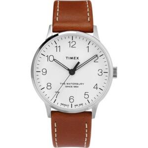 Timex Waterbury TW2T27500