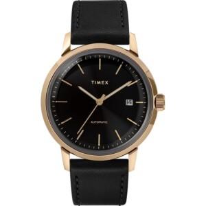 Timex Marlin TW2T22800