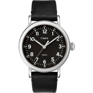 Timex ORIGINALS TW2T20200